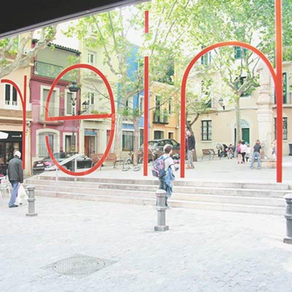 Ostras Gouthier Barcelona - Plaza Sant Vicenç, Sarrià, Barcelona