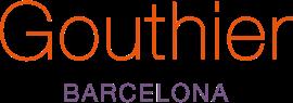 Ostras Gouthier Barcelona, Oyster & Gastro Bar